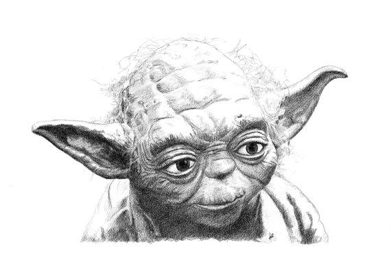 Yoda-Drawing-5